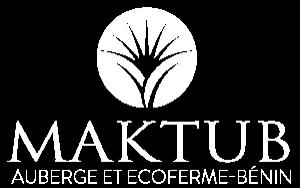 Maktub Ecoferme Benin