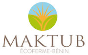 Logo Maktub